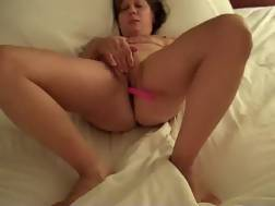 curvy mature white wifey