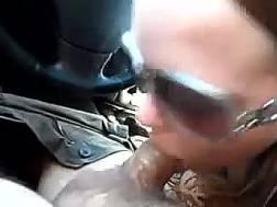 nice suck car sexual