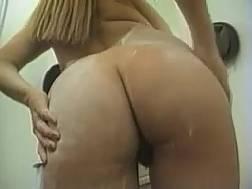 sexual wifey plays amazing