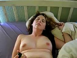 simply stuffing hairy pussy