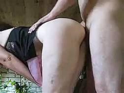 fuckin submissive pale skin