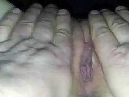 horny wifey lets play