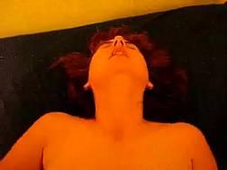 girlfriend enjoys penetrate trimmed