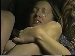 girlfriend really inside sex
