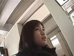 slim japanese hoe short
