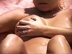 spy camera movie milf