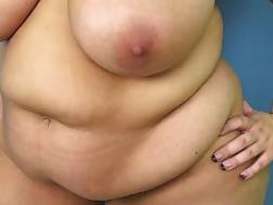 awesome bbw compilation girls