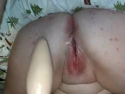 wet mature wife upside