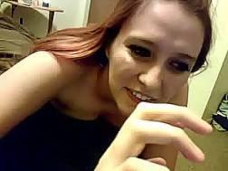 lovely sexy girlfriend best