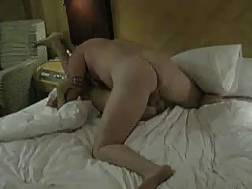 sensual harlot porn friend