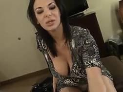 stunning webcam model huge