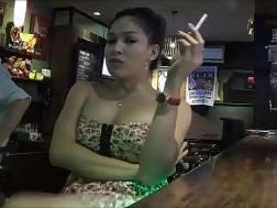 filipina nasty t-girl xxx