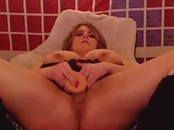 redhead professional webcam pawg
