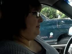 mature fat neighbor woman