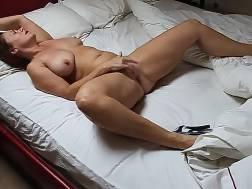 want feel dick getting