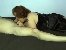 nasty curvy wife pleases