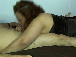 nasty curvy wife pleases