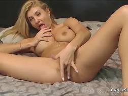 hottie big boobs