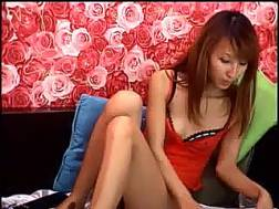 redhead live chat girl