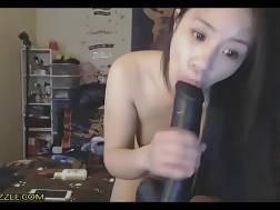 naughty asian girl hardcore