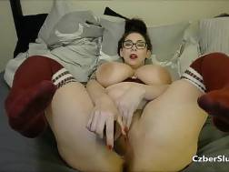 huge bbw beautiful woman
