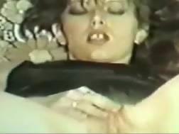 german wifey sex