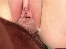 cute close xxx clip
