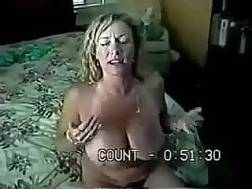 vintage video nude mom