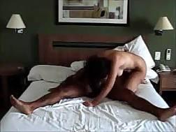 husband oral sex fuck
