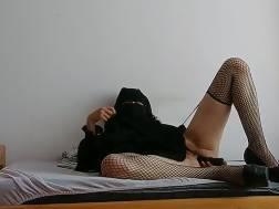 arab mom lady livechat