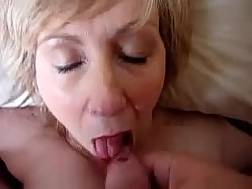 chubby white grandma amazing