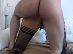 german prostitute hot stockings
