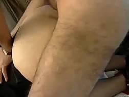 beautiful fatty ass white