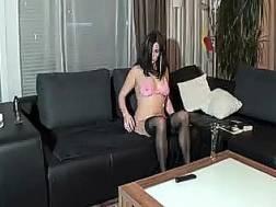 amateur sex video freaky
