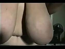 homemade video mature spouse