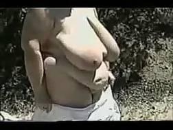 homemade video mature spouse
