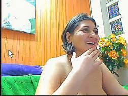 huge busty woman fucks