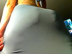 The hottest PAWG