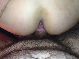 ardent pov action unshaved