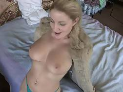 home made solo wife