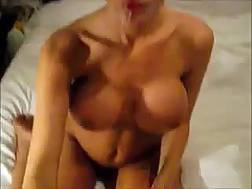 bestial whore huge fake