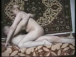 sperm addicted wife big