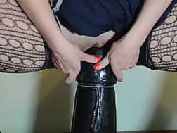Understand you. Xxx home made wife dildo porn useful topic