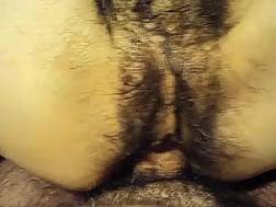 close wifes hairy mamma