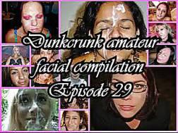 compilation sluts enjoy
