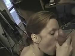 milf sexy white wifey