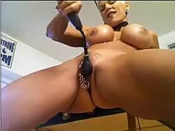 busty dominant live chat