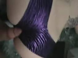 crazy sexual tight panties