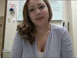 bosomy girl suck jugs