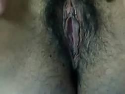 webcam solo chubby ex